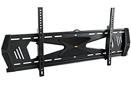 Buying Guide of  Proper Premium Tilting TV Wall Bracket for 48