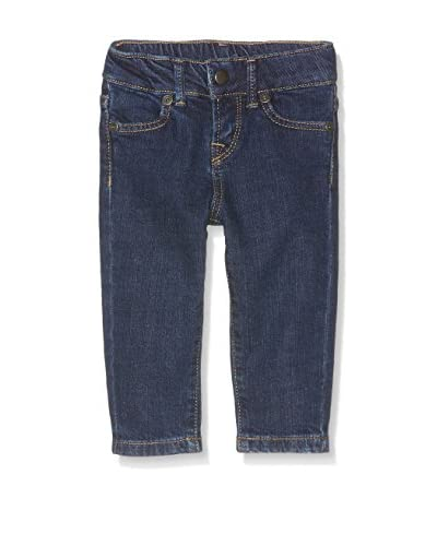 Hackett London Jeans Denim 5 Pkt T [Denim]