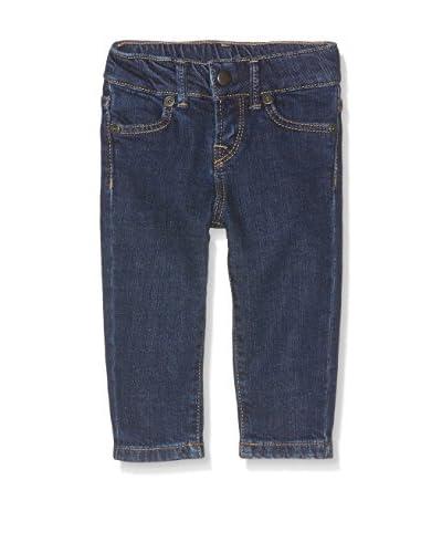 Hackett London Jeans Denim 5 Pkt T  [Denim]