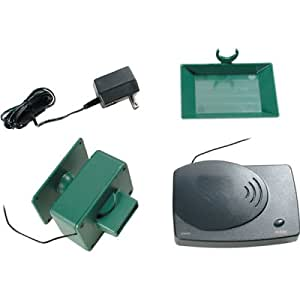 Chamberlain RWA-300R Wireless Alert System