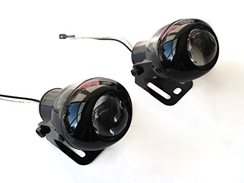 Projector Lights For Bikes