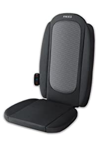 HoMedics MCS-200H Shiatsu Massage Cushion