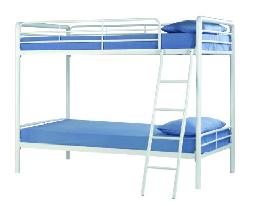 Bunk Bed Designs 178428 front