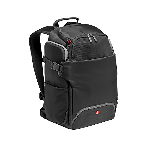 manfrotto-mb-ma-bp-r-advanced-rear-backpack-black