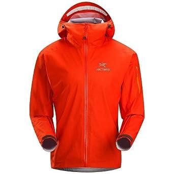 Buy Arc'teryx Tecto FL Jacket - Mens - Mens by Arc'teryx