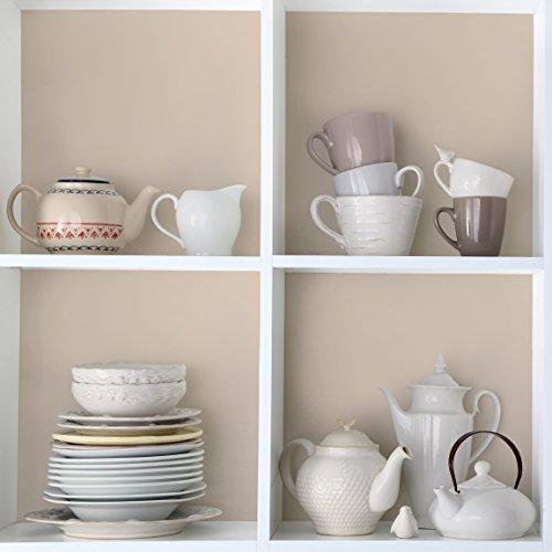 beige-single-colour-macchiato-pastel-furniture-film-high-gloss-decorative-foil-adhesive-film-for-fur