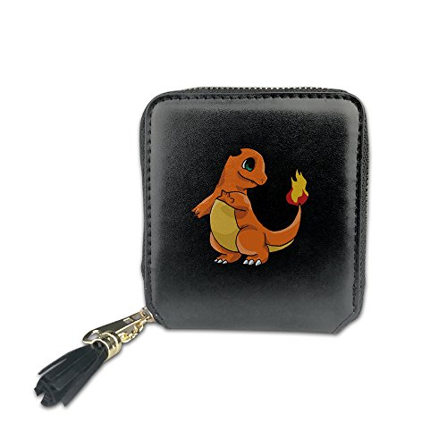 pokemon-charmander-pikachu-wallets-for-women-coin-zip-wallet