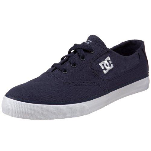dc-shoes-flash-tx-mens-shoe-d0302911-baskets-mode-homme-bleu-dc-navy-46-eu