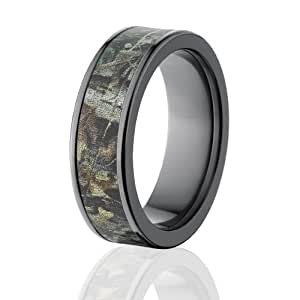 realtree camouflage wedding bands realtree timber camo