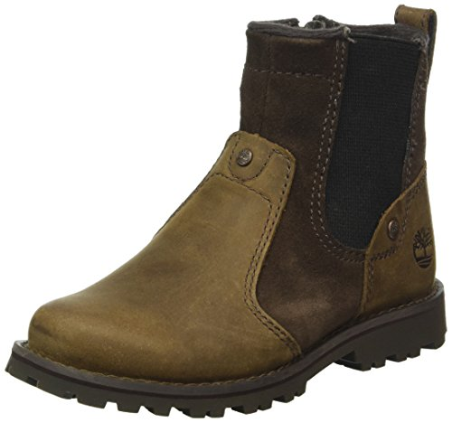 timberland-asphalt-trail-unisex-kids-chelsea-boots-brown-brown-026-connection-full-grain-55-uk-39-eu