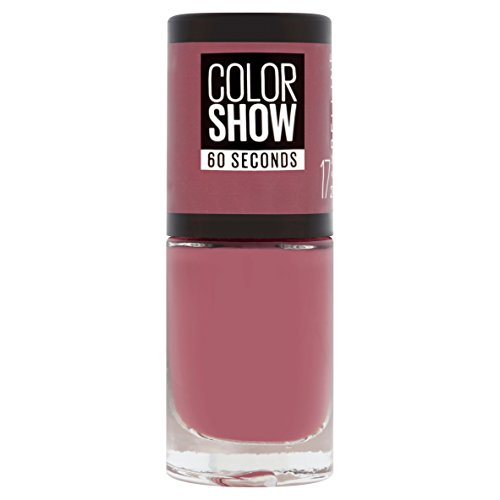 gemey-maybelline-colorshow-vernis-a-ongles-17-smoky-rose-vieux-rose-fonce