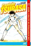 img - for Capitan Tsubasa 22/ Captain Tsubasa 22 (Spanish Edition) book / textbook / text book