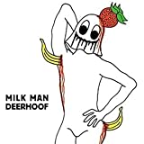 Milk Man [12 inch Analog]