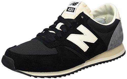new-balance-70s-running-zapatillas-unisex-adulto-negro-black-395-eu