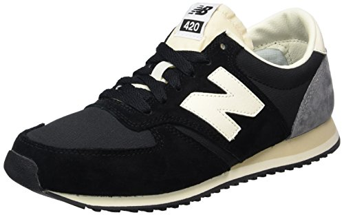 new-balance-herren-u420v1-sneakers-mehrfarbig-black-white-grey-38-eu