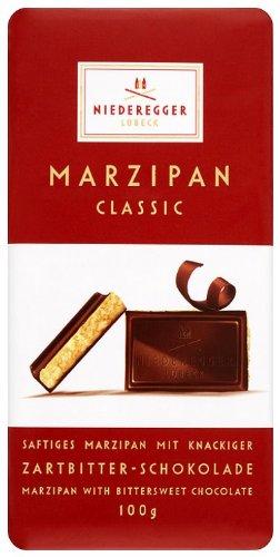 niederegger-classic-dark-chocolate-marzipan-bar-100-g-pack-of-4
