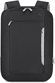 Belkin Slim Backpack for 15.4