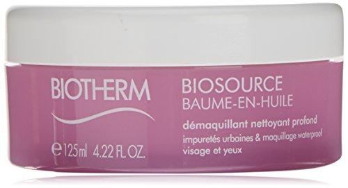 Biotherm 61272 Struccante