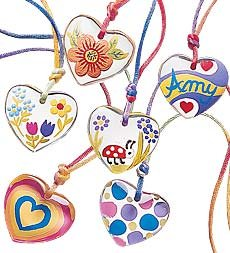 color-my-heart-pendant-necklace-craft-kit