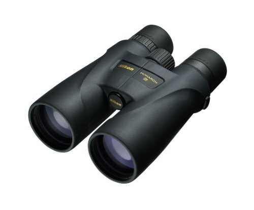 56 Caliber Monarch 16 Times 5 16 ~ 56 Roof Prism Binoculars Formula Nikon Monarch 5 16X56