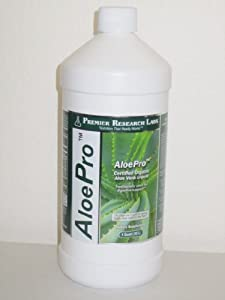 Aloe Pro (32 fl. oz.) by Premier Research Labs
