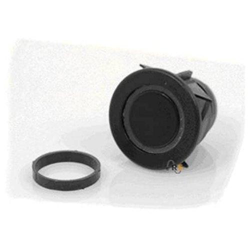 Sensor-fr-CobraVotex-ParkMaster-016X015X