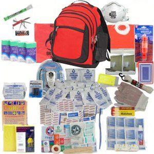 Earthquake-Kit-Deluxe-1-Person-Survival-Kit-all-types-of-disasters