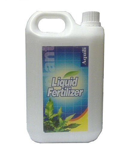 aquili-liquid-fertilizer-2000-ml-fertilizzante-liquido-che-ricrea-le-condizioni-migliori-per-avere-p