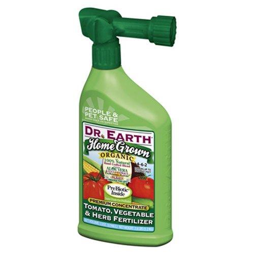 home-grown-tomato-vegetable-herb-organic-fertilizer-5-7-3-32-oz-ready-to-u