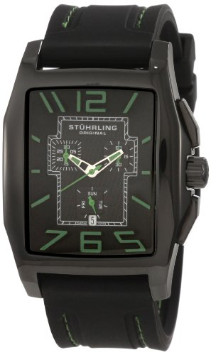cyber monday price Stuhrling Original 204A.335671