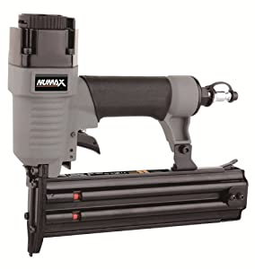 NuMax SBR50 18 Gauge 2-Inch Brad Nailer