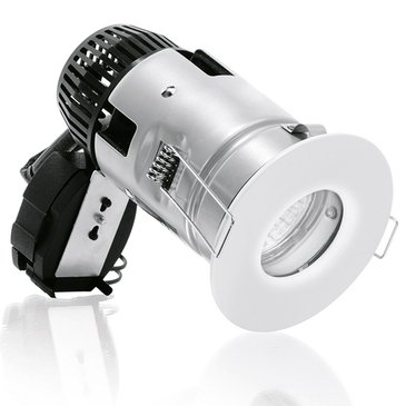 aurora-gu10-ip65-compact-universal-fixed-insulation-coverable-fire-rated-bathroom-led-downlights-whi