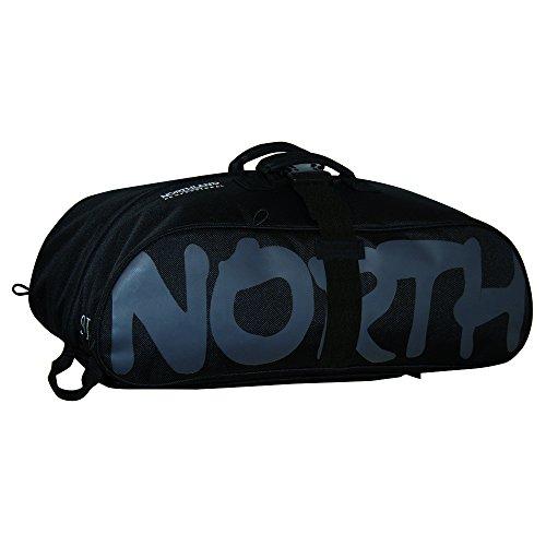 Northland Professional Go 1 Rucksack,