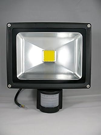 4X 80W LED Street Lampe Licht Outdoor Garten Außenstrahler Straßen Licht IP67