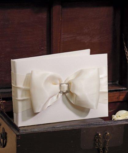 Beverly-Clark-Duchess-Collection-Guest-Book