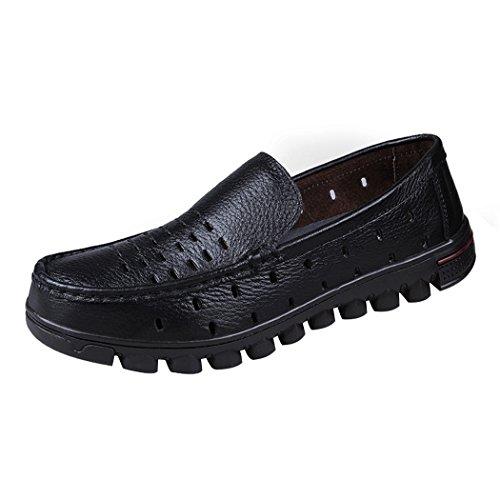 walk-leader-mocasines-de-piel-para-hombre-color-negro-talla-40-eu