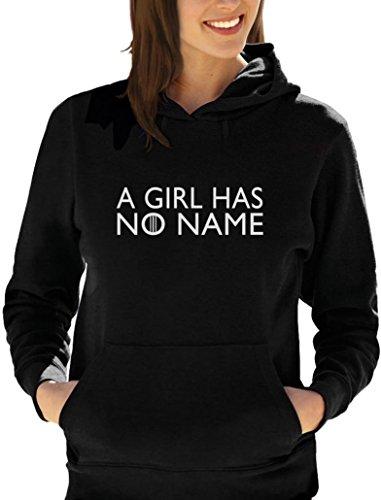a-girl-has-no-name-kultspruch-fanartikel-frauen-kapuzenpullover-hoodie-large-schwarz