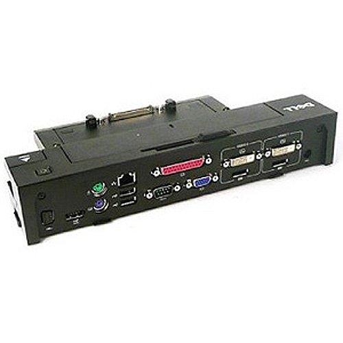 Dell Latitude / Inspiron   D/Dock Advanced Port Replicator for Dell Laptops PD01X