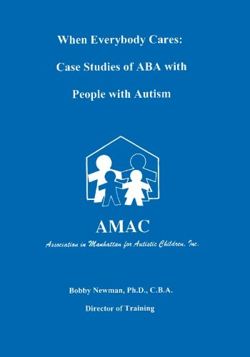a case study of adolescent and adult disorder