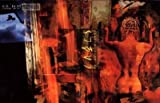 Cages (Number Ten of Ten) (Cages, 10) (0878164693) by Dave McKean