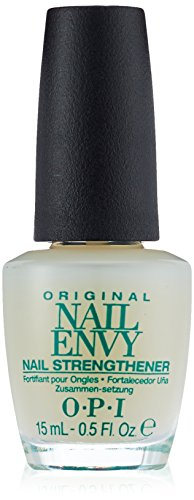 OPI-Nail-Polish-Original-Nail-Envy-05-fl-oz