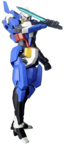 ROBOT魂 <SIDE MS/> ガンダムAGE-1 スパロー' border='0'></a></td> </tr> <tr> <td><a href=