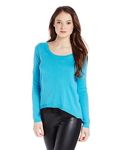 Kenneth Cole New York Women's Sagit Sweater