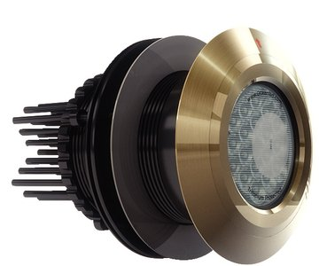 Oceanled Ocean Led Midnight Bl 2010Xfm Hd Gen2 Underwater Light