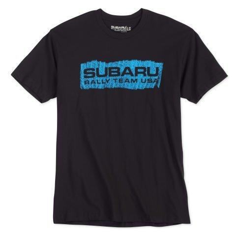 subaru-rally-team-usa-spray-tee-shirt-impreza-sti-t-shirt-official-genuine-wrx-new-racing-x-large