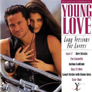 25-extra-lange-hits-fur-die-junge-liebe