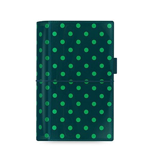 filofax-22517-organizer-personal-domino-pine-with-spots