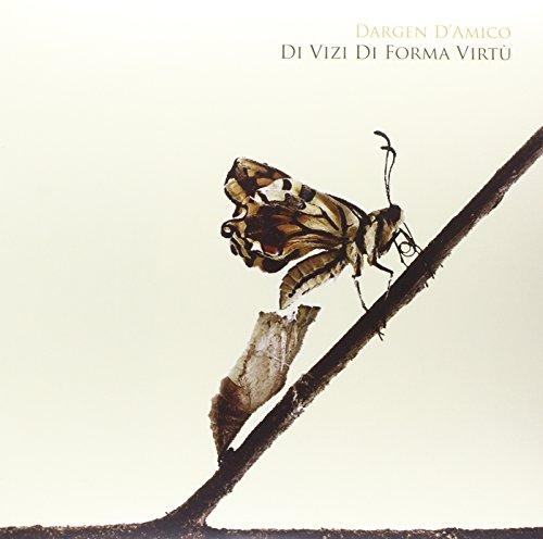 Di-Vizi-di-Forma-Virt-3-LP