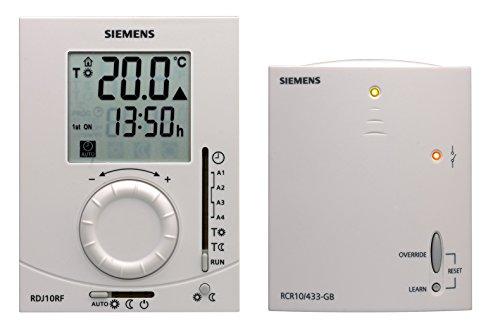siemens-rdj10rf-habitacion-termostato-digital