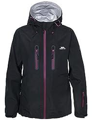 Trespass Women's Weldona Jacket